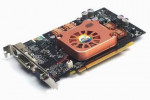 Inno3D GeForce 6600GT